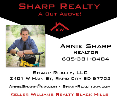 Sharp Realty