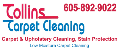 Collins Carpet Cleaning