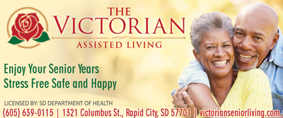 The Victorian Assisted Living