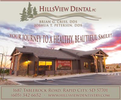 Hillsview Dental